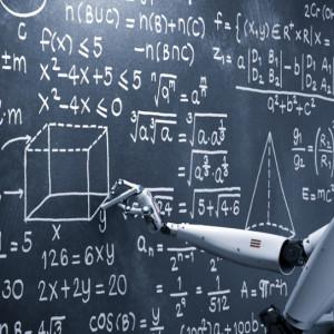 Sztuczna inteligencja w biznesie? Firmy nie mają strategii AI