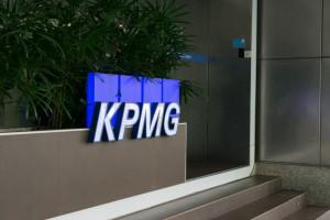 KPMG o obniżeniu podatku: powinniśmy pomyśleć o stworzeniu nowej skali podatkowej