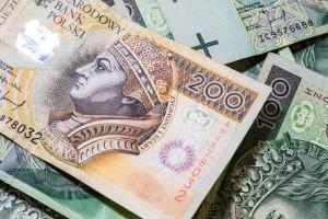MPiT: dane o wynagrodzeniach poniżej oczekiwań