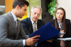 Dofinansowanie i warunki doskonalenia zawodowego nauczycieli. MEN przedstawił projekt rozporządzenia