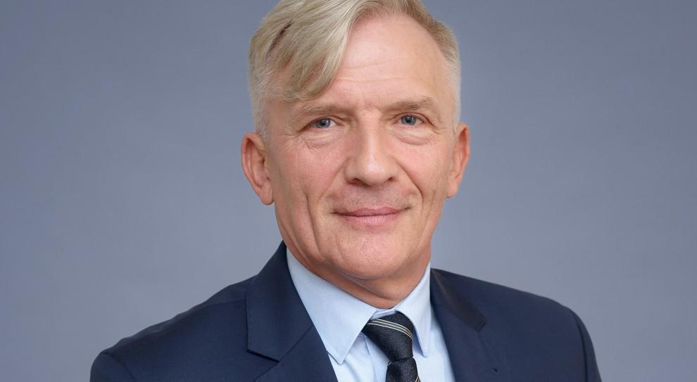 Jacek Paszke prezesem Bricomarché w Polsce