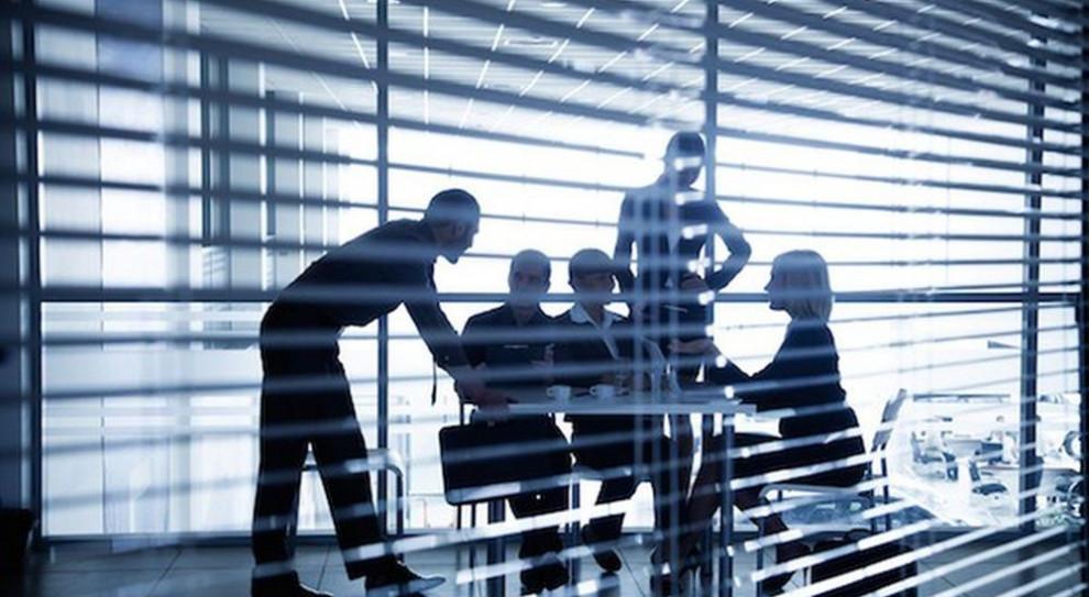 Kluczowa rola team leaderów. Ich kompetencje mają wpływ na sukces firmy