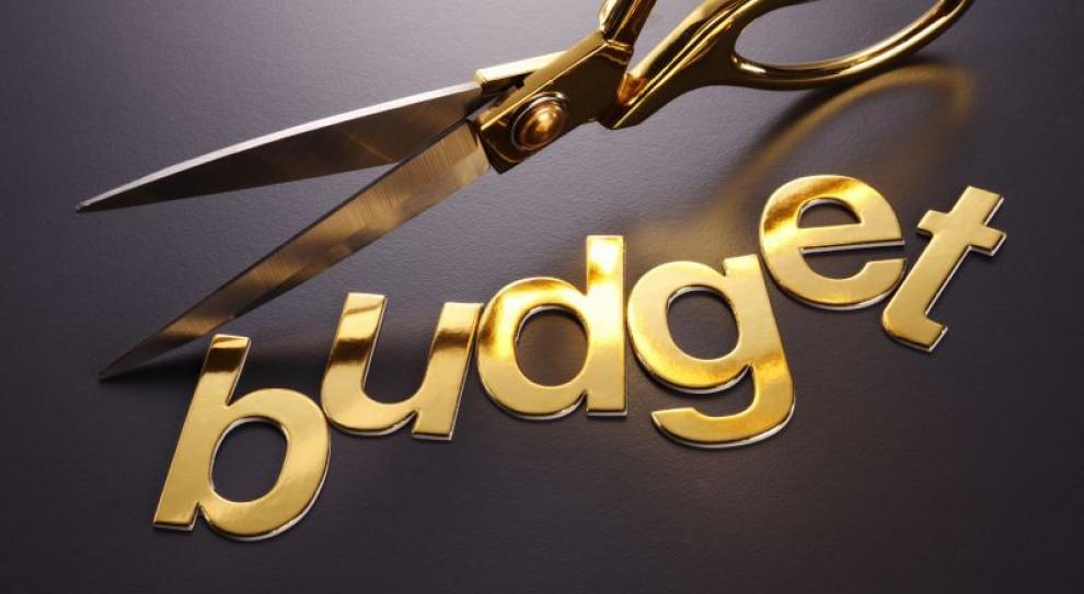 Budżet na 2020 rok? Pracodawcy mają sporo wątpliwości