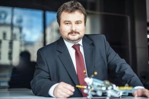Prezes UOKiK zapowiada walkę z firmami opóźniającymi płatności