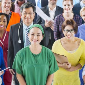 MRPiPS rozwiewa wątpliwości w sprawie legalnego zatrudnienia cudzoziemców w Polsce