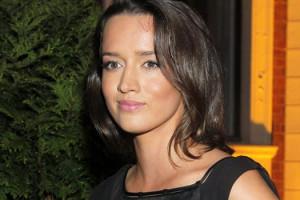 Katarzyna Maciąg: w aktorstwie mężczyźni wciąż mają większe możliwości