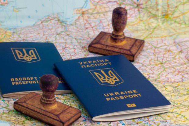 Te dane nie pozostawiają złudzeń. Ukraińcy osiedlają się w Polsce