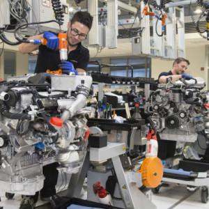 Inwestorzy Daimlera przeciw wyborowi Zetschego na prezesa rady nadzorczej