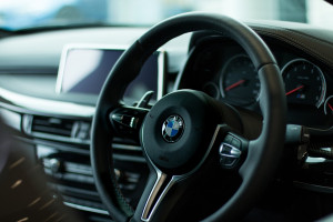 Kto nowym dyrektorem generalnym BMW? Jest faworyt