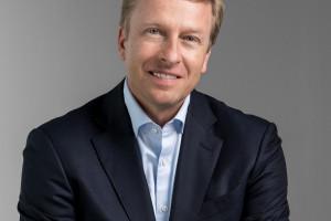 Oliver Zipse dyrektorem generalnym koncernu BMW