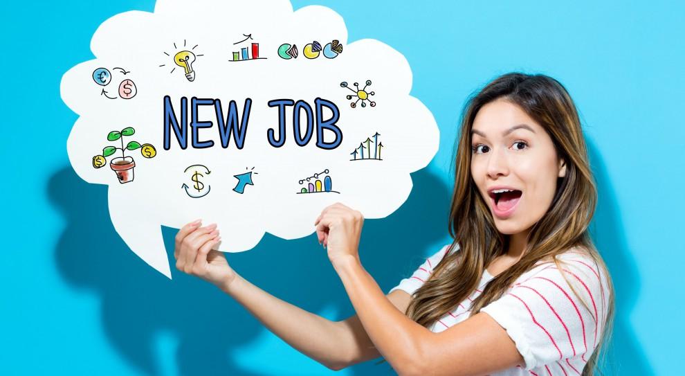 Nie każda branża i stanowisko wymaga wysoko wykwalifikowanego rekrutera czy headhuntera. (Fot. Shutterstock)