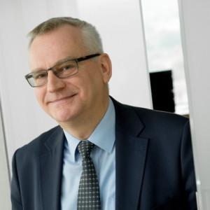 Sławomir Obidziński rezygnuje z funkcji prezesa Tauron Wydobycie