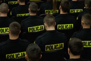Oni po 25 latach mogą przejść na emeryturę. Sejm przyjął nowelizację ustawy