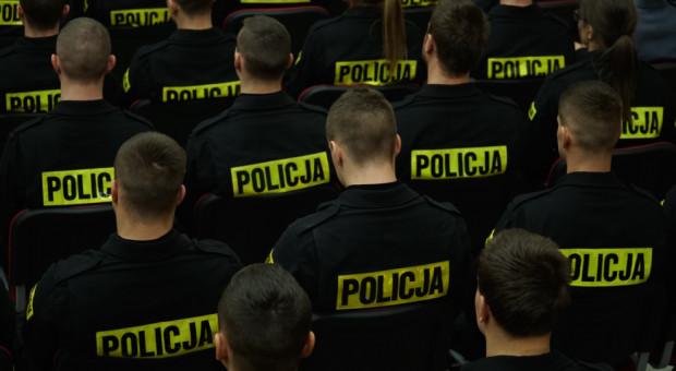 Emerytury mundurowych po nowemu. Sejm uchwalił nowelizację ustawy