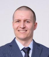 Cezary Cierzan członkiem zarządu PGZ Stoczni Wojennej