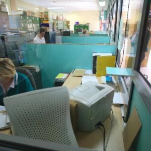 Sekretarki medyczne skarżą się na decyzję dyrektora. Obawiają się dodatkowych obowiązków