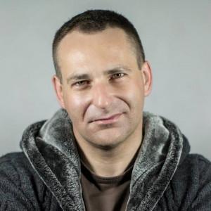 Będzie nowy dyrektor Wojewódzkiego Urzędu Pracy w Kielcach