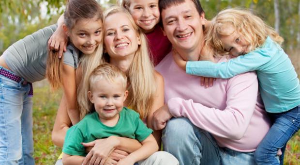Polski Ład: 12 tysięcy złotych dla każdej rodziny na drugie, trzecie i kolejne dzieci