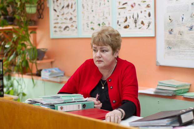 Czas odbiurokratyzować pracę nauczycieli i szkół