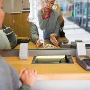 Kobiety w branży finansowej. Raport wskazuje na jeden ważny element
