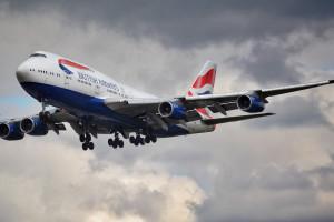 Groźba kolejnego strajku w liniach lotniczych