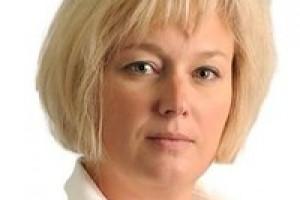 Małgorzata Lubelska odchodzi z Grupy Żywiec