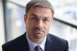 Maciej Barycki zrezygnował z funkcji prezesa Mostostalu Płock