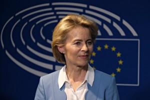 Wnioski dla Europy XI Europejskiego Kongresu Gospodarczego