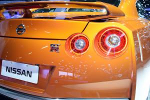 Nissan może zwolnić nawet 10 000 osób
