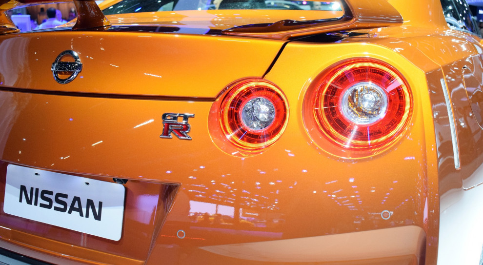 Nissan może zwolnić nawet 10 000 osób, na całym globie
