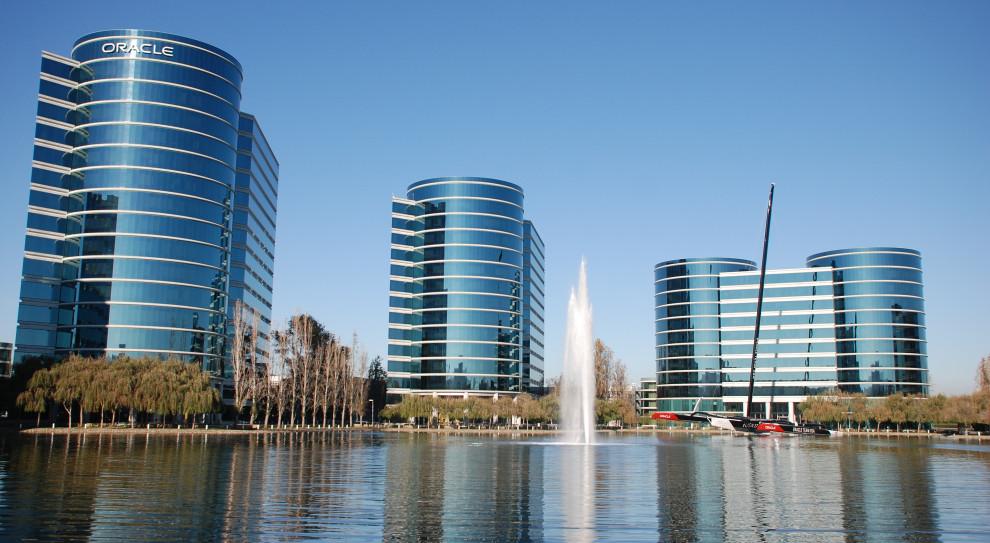 Ranking miast przyjaznych start-upom. Zaskoczy nas Azja, czy Afryka?