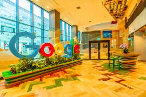Google zapłaci 11 mln zł odszkodowania za dyskryminację podczas rekrutacji