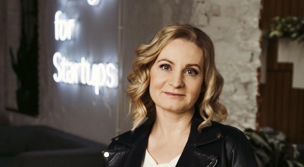 Agnieszka Hryniewicz-Bieniek globalnym dyrektorem Google for Startups
