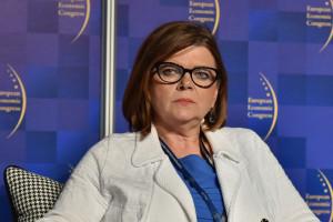 Koalicja Obywatelska zapowiada 500 zł dla najmniej zarabiających