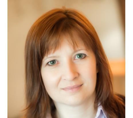Agnieszka Żmuda-Kleśta, dyrektor ds. zarządzania talentem w KP (fot. Kompania Piwowarska)