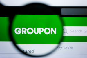 Pracownicy Groupon pobili rekord. Pracowniczy wolontariat idzie im doskonale
