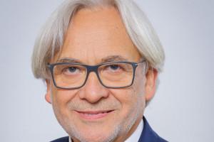 Wojciech Maksymowicz podsekretarzem stanu w resorcie nauki