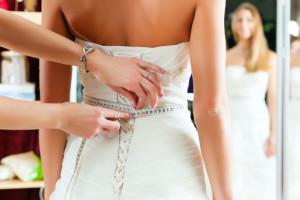 Konsultant ślubny potrzebny od zaraz!