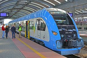 5 tys. pracowników transportu przejdzie wyjątkowe szkolenia