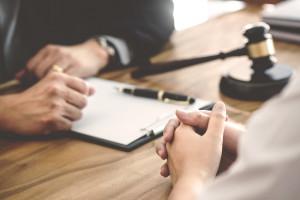 Pracodawcy krytycznie o zmianach w Kodeksie postępowania cywilnego