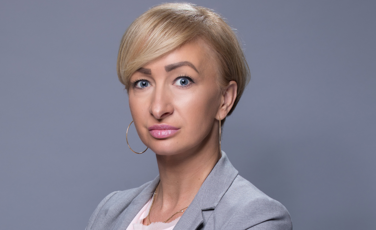 Patrycja Sass-Staniszewska, prezes polskiej Izby Gospodarki Elektronicznej (fot. materiały prasowe)
