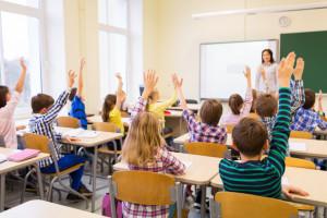 Piontkowski: Udało się pozyskać dodatkowy miliard zł na podwyżki dla nauczycieli