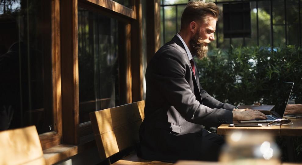 Praca w marketingu nie dla każdego. Jakie kompetencje są niezbędne?