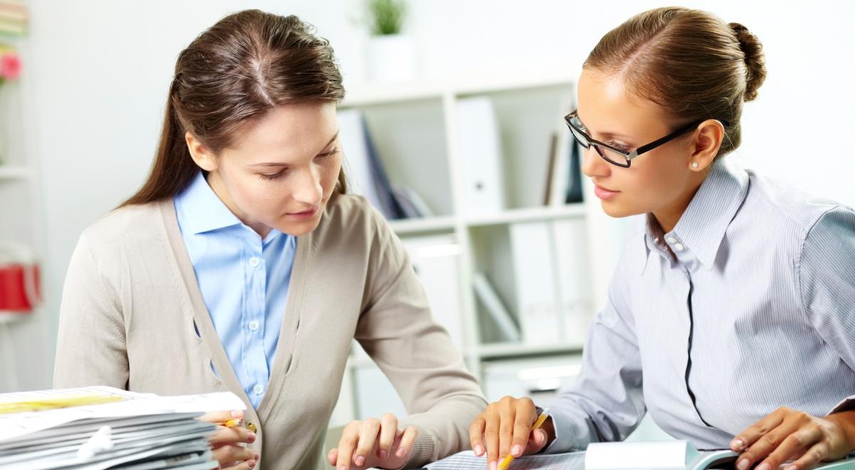Praca marketingowca rzadko bywa pracą w pojedynkę. (Fot. Pixabay)