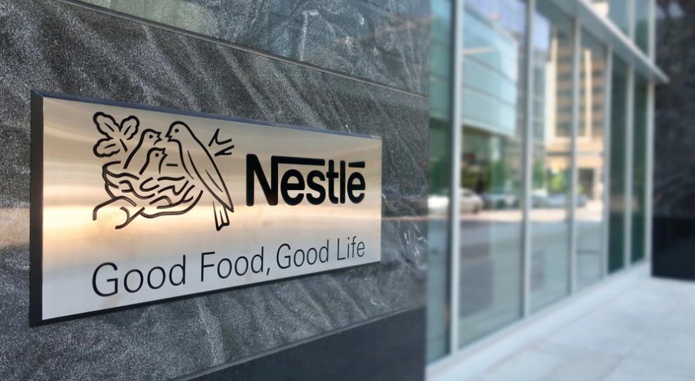 Nestlé Polska chce być bardziej eco. W trzy lata wymieni całą flotę samochodów