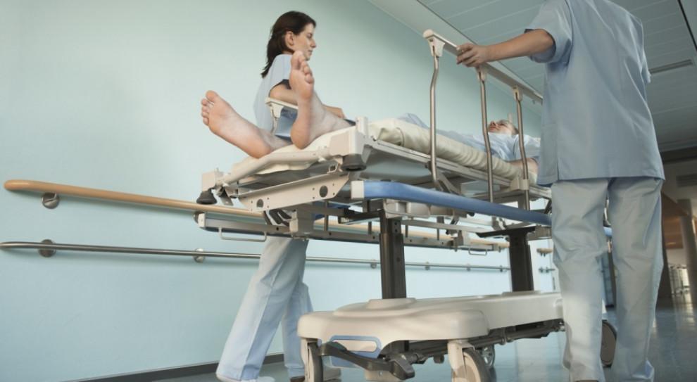 Zmiany w zawodzie pielęgniarki. Prezydent podpisał ustawę