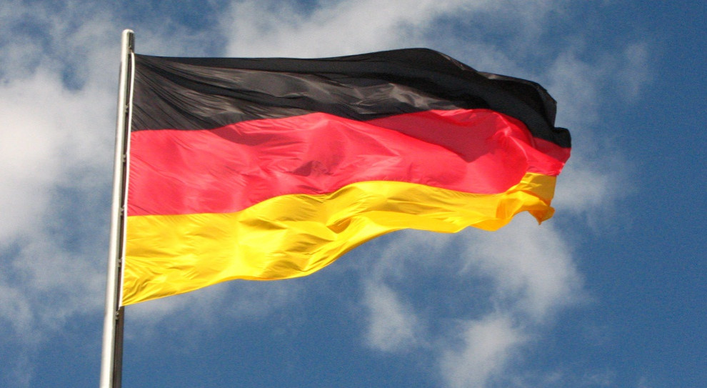 Rośnie liczba bezrobotnych w Niemczech