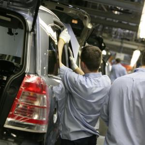 To koniec rynku pracownika w Polsce