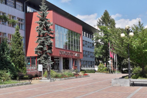 Uniwersytet Śląski zmniejsza liczbę wydziałów
