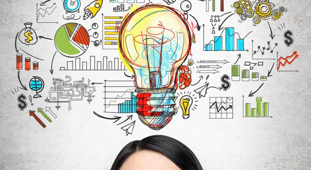 Pomoc dla start-upów. 1 mln zł dotacji dla najlepszych